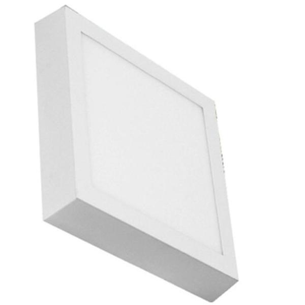 Đèn LED ốp trần 24W Rạng Đông(D LN 08L 30x30/24w) - Ánh sáng trắng