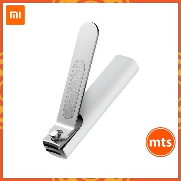 Kềm bấm móng tay Xiaomi Mijia - Kềm cắt móng tay Xiaomi
