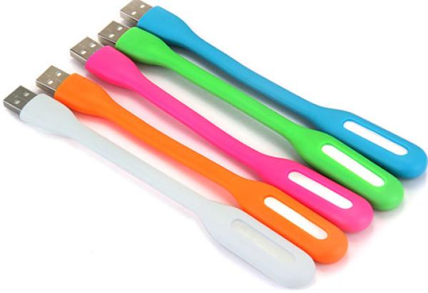 Bảng giá Combo 3 Đèn Led USB siêu sáng Phong Vũ