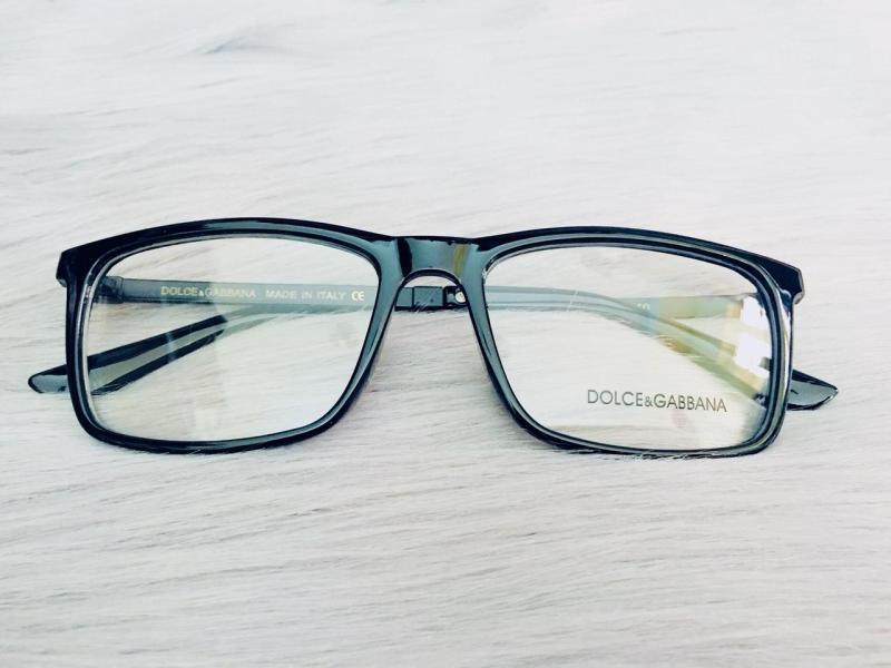 Giá bán D&G optical frame