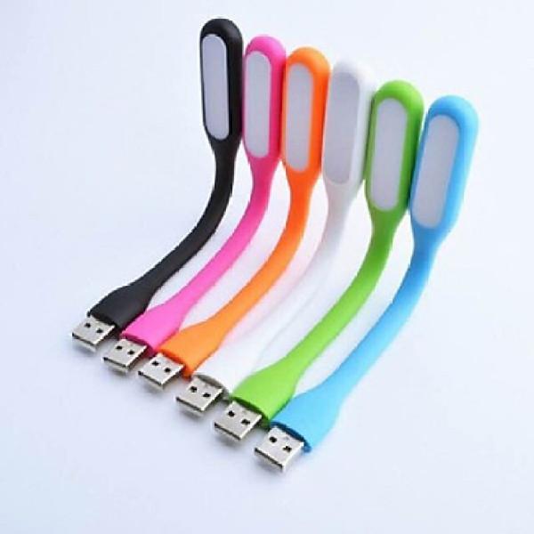Bảng giá ĐÈN USB NHIỀU MÀU Phong Vũ