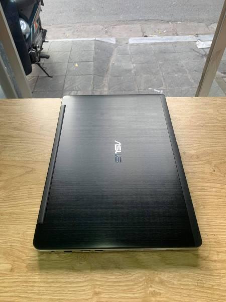 Bảng giá Laptop Cũ Rẻ Asus TP550LA Xoay Gập Cảm ứng đa điểm Core i3 Ram 4G ổ 500G Màn 15.6. Tặng đầy đủ phụ kiện Phong Vũ
