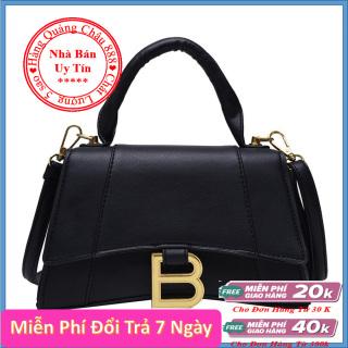 Túi da cao cấp Mẫu Mới nhất T682 thumbnail