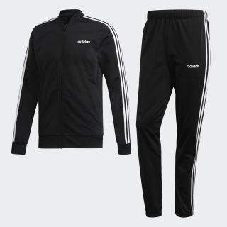 Bộ quần áo thể thao nam Adidas - DV2448 thumbnail