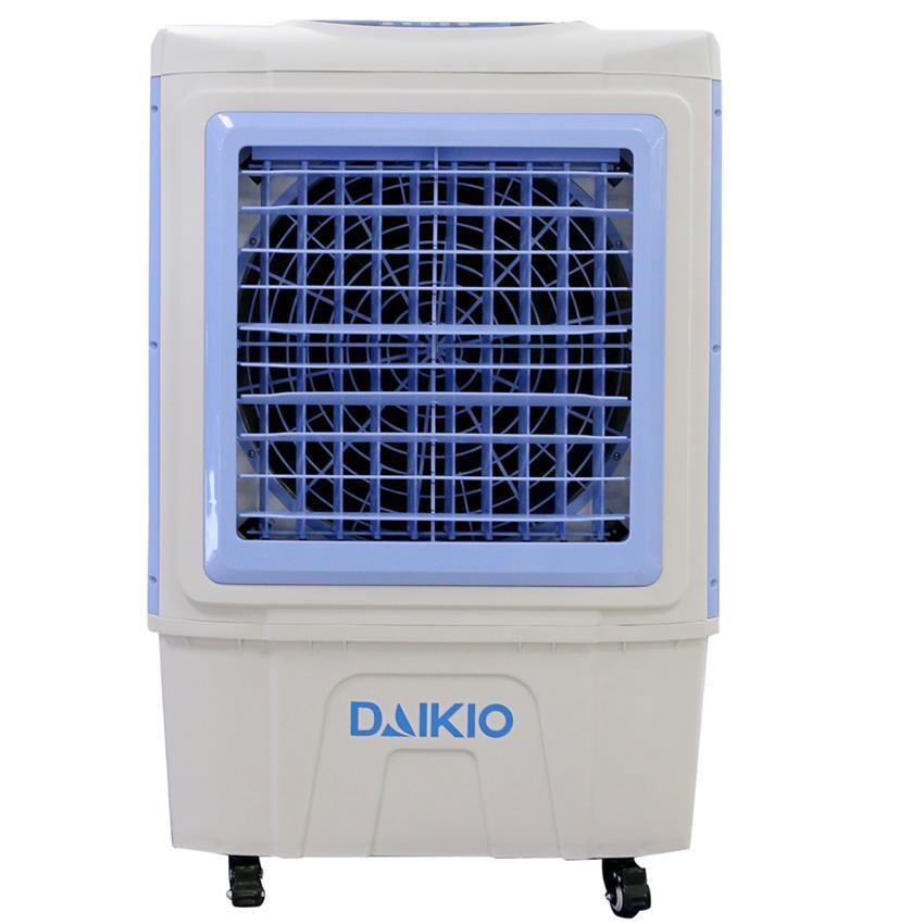 Bảng giá Máy làm mát không khí DAIKIO DK-5000D - Bảo hành tại nhà