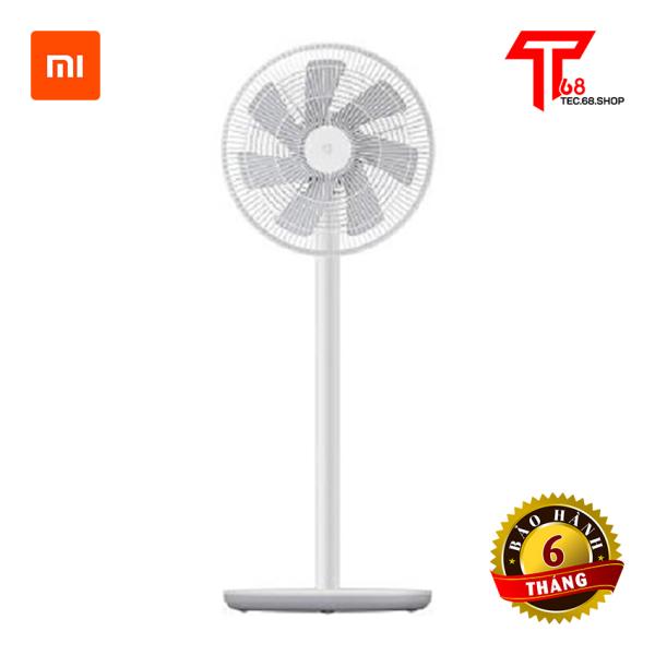 Quạt Cây Thông Minh Xiaomi Mijia Standing Fan 1X,Quạt Xiaomi Mijia Standing Fan 1X, Quạt Xiaomi 1X, Quạt Xiaomi Mijia Standing Fan 1X, Quat Xiaomi Mijia Fan 1X, Quat Xiaomi Fan 1X