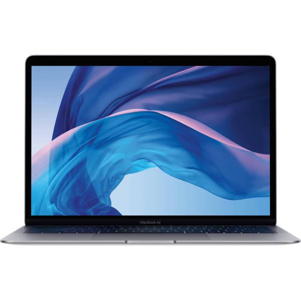 Bảng giá Apple Máy tính Macbook Air 13 2019 1.6GHZ Core i5/8GB/256GB SSD/UHD617  (MVFN2SA/A/  MVFJ2SA/A) Phong Vũ