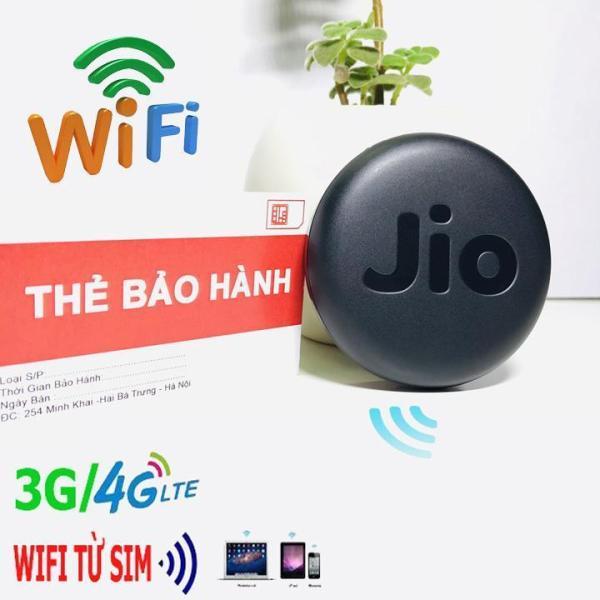 Bảng giá Cục phát wifi 4G -Củ phát wifi không dây 4G Tốc độc cực cao 150 Mbps mang theo du lịch trong và ngoài nước WD670 chất lượng khủng Phong Vũ