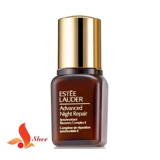 Serum Estée Lauder Advanced Night Repair Ii 7Ml thumbnail