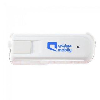 Dcom 3G 1K3M Dùng Cắm Máy Tính Laptop Để Vào Mạng chạy App chuyên để đổi Ip, Tương thích với các tool và app thumbnail