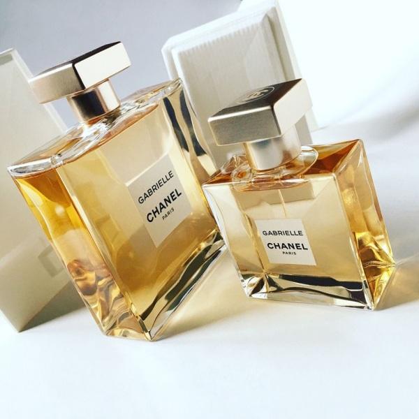 Nước hoa Gabrielle Chanel