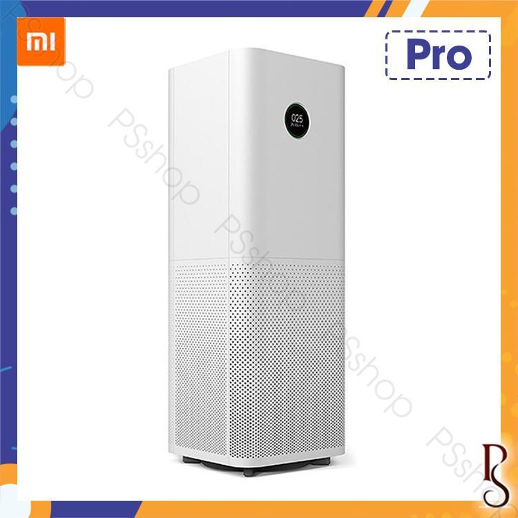 Bảng giá Máy lọc không khí Xiaomi air purifier pro