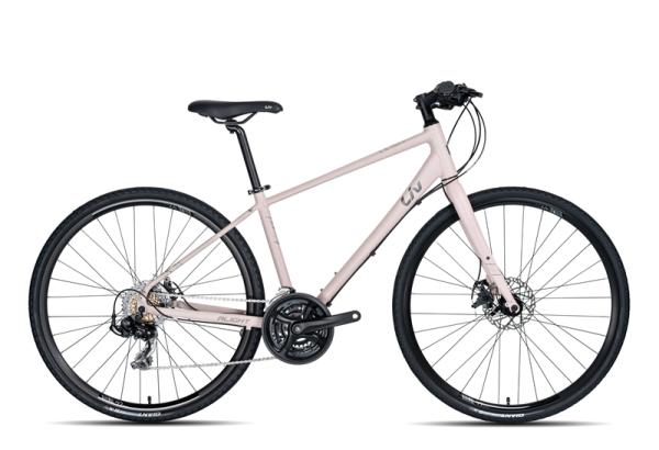 Mua xe đạp thể thao nữ LIV ALIGHT 2 2020 hãng Giant thiết kế cực đẹp và chất lượng