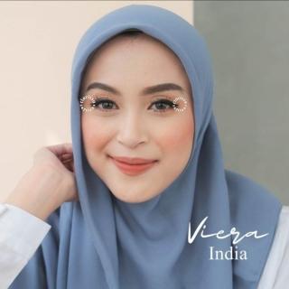Chất làm mềm Viora chính hãng Indonesian thumbnail