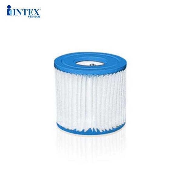 Lõi máy lọc nước INTEX 29007