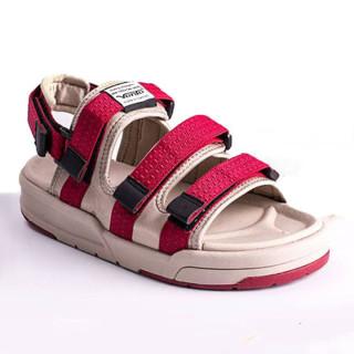 Giày sandal nữ cao cấp xuất khẩu thời trang VENTO Giày xăng đan nữ kiểu dáng thể thao NV1001 thumbnail
