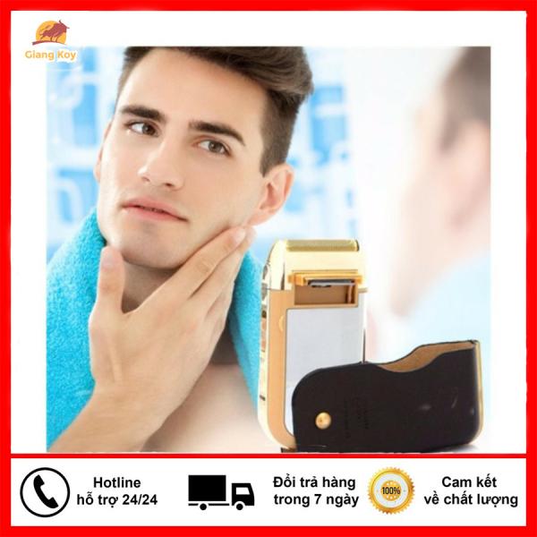 Bảng giá Máy cạo râu Boteng v3 chất lượng cao – Bảo hành 3 năm – Hộp đựng sản phẩm siêu đẹp .  Món quà lưu niệm sang trọng phù hợp túi tiền Điện máy Pico