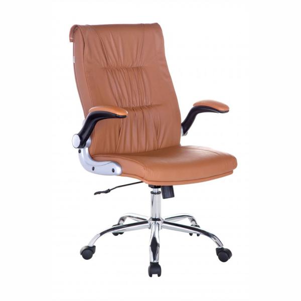 [Freeship]Ghế Trưởng phòng IB344 tay điều chỉnh chân ngoại nhập|Ghế xoay văn phòng IBIE. Thiết kế tinh tế, gia công tỉ mỉ, chất lượng xuất khẩu. Miễn phí vận chuyển, bảo hành 12 tháng giá rẻ