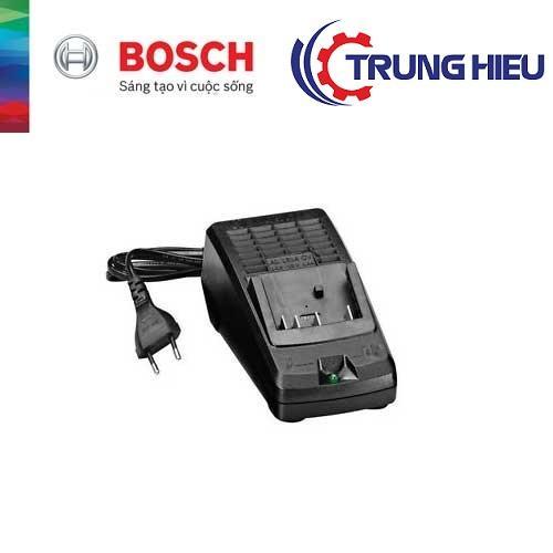 Sạc pin AL1814 CV 14.4V/ 18V Bosch