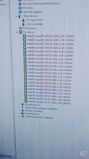 Máy Bộ HP Workstation Z420 Chuyên Game + Đồ Họa Và Render Nặng - Mới Like new thumbnail