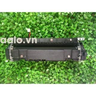 Cụm sấy Máy In Ricoh Sp 310DN , 310SFN , 3400 , 3510 , 320DN , 325SFNW thumbnail
