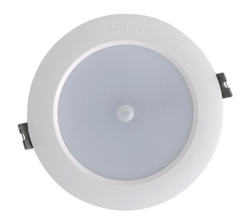 Đèn LED Âm trần Downlight Cảm biến RẠNG ĐÔNG