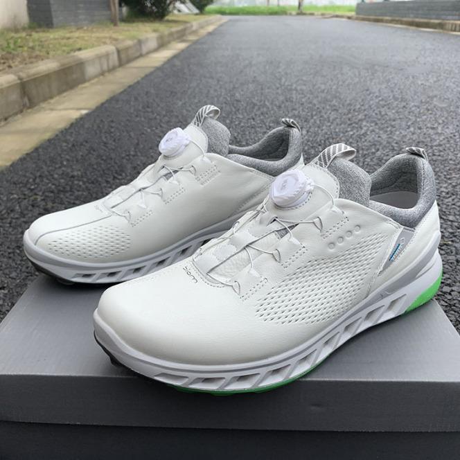 Giày golf eco (New) giá rẻ