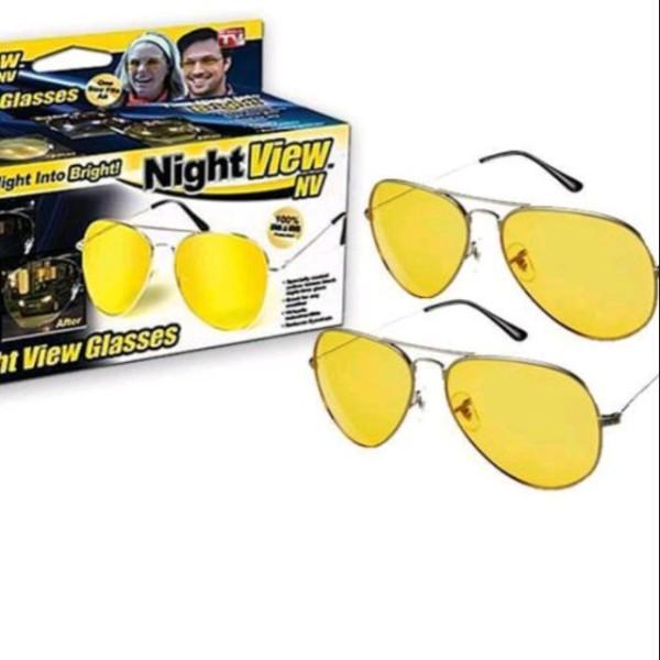 Giá bán kính đi đêm nightview mã  BZ7829