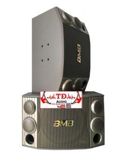 [HCM]Loa treo BMB CSV 1000 thumbnail