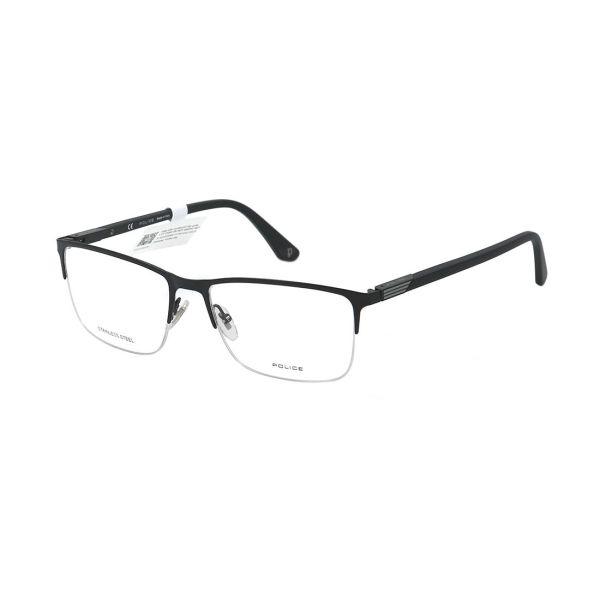 Giá bán Gọng kính chính hãng POLICE VPL884 0531
