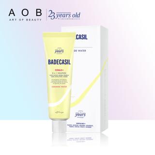 Kem dưỡng da cấp ẩm sâu 23 Years Old Badecasil Cera3 + 50g thumbnail