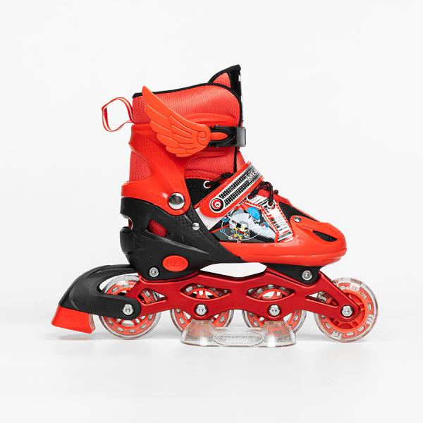 Giá bán Giày patin thể thao MEASIN - Giày patin cho bé yêu