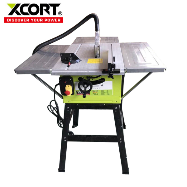 Máy cưa bàn-Máy cưa gỗ bàn-Máy cắt gỗ bàn 1800W