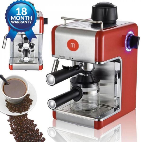 Bảng giá Máy pha Cafe Mishio MK05 Điện máy Pico