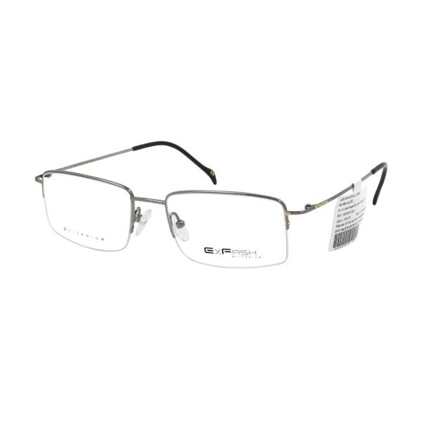 Giá bán Gọng kính chính hãng Exfash EF36280T964