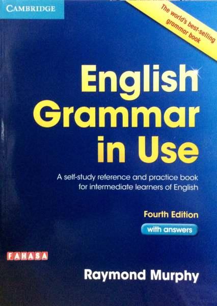Mua cam - grammar
