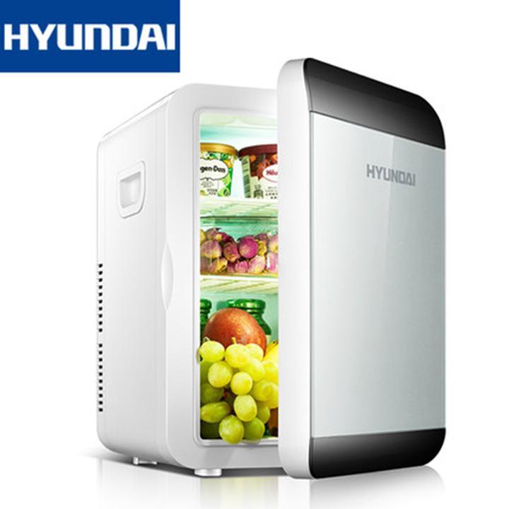 Deal Giảm Giá Tủ Lạnh Mini Hyundai