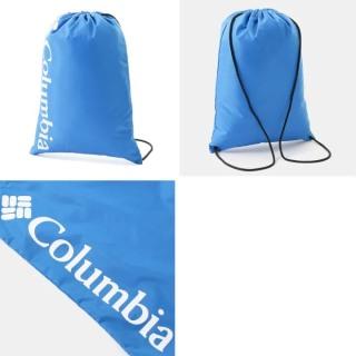 Túi rút thể thao, túi tập gym, đi bơi, Balo dây rút, túi tiện ích đựng giày đa năng tiện lợi chống nước 5