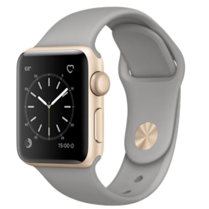 Apple Watch Series 2 38mm - PK225
