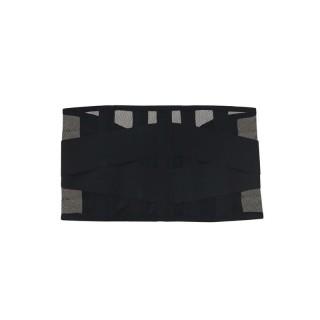 Đai thắt lưng Presitom L1 - Dùng cho người đau lưng thoát vị đĩa đệm - Sản xuất từ những nguyên liệu ngoại nhập - Hàng chất lượng cao thumbnail