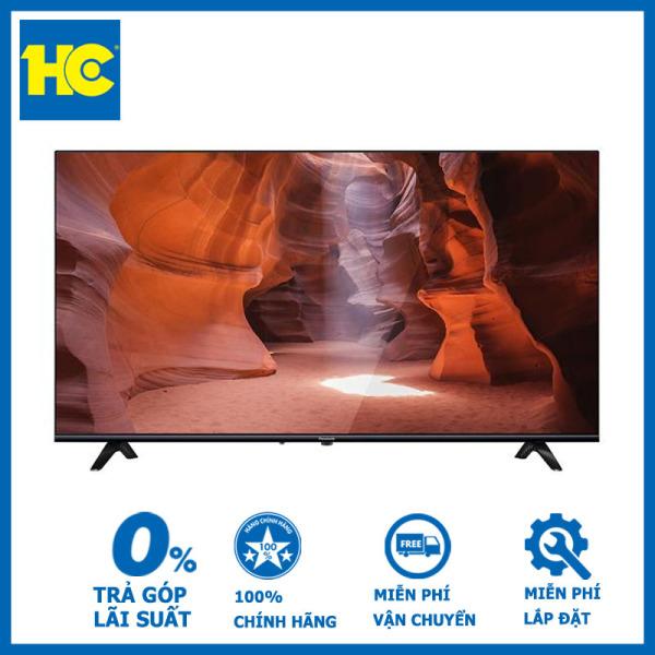Bảng giá Smart Tivi Panasonic 32 inch TH-Màn hình HD IPS LED LCD 32 -Hệ điều hành: Android 9.0 -Kết nối: HDMI, USB- Bảo hành 2 năm - Miễn phí vận chuyển & lắp đặt