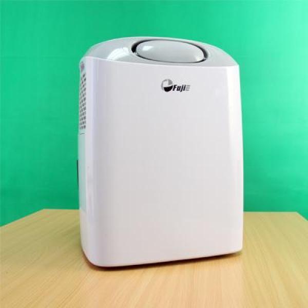 Bảng giá Máy điều hòa không khí di động kết hợp hút ẩm, phun ẩm FujiE HM-630EC