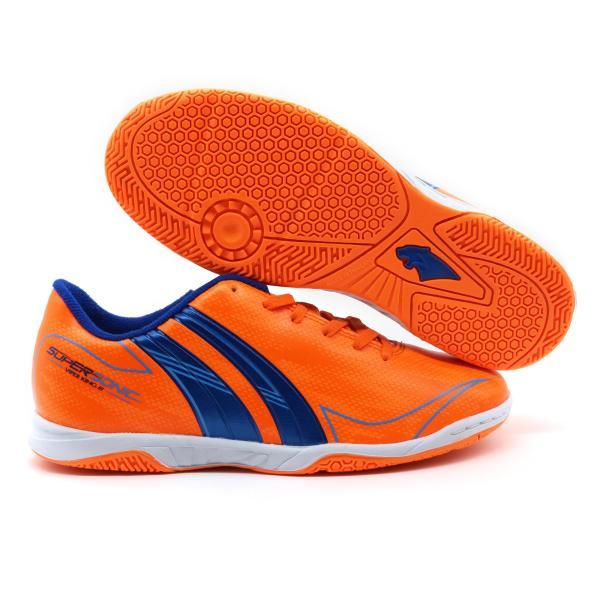 Giày thể thao đa năng Pan Thailand Super Sonic IC