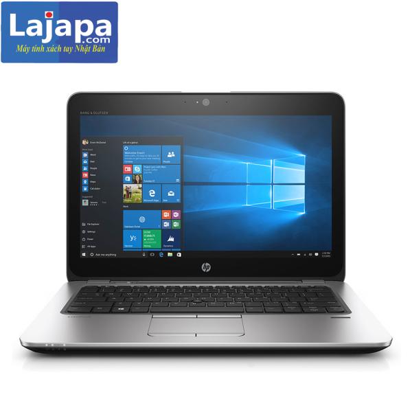 Bảng giá LAJAPA HP Elitebook 820 G3 (Core I7 6600U – Ram 4/8G – SSD 128G – 12.Máy tính  Xách Tay Nhật-Laptop Nhật Bản cũ giá rẻ, máy nhỏ gọn 12,5 inch phù hợp văn phòng dễ dàng mang đi công tác, photoshop, choi game cũng ok Phong Vũ