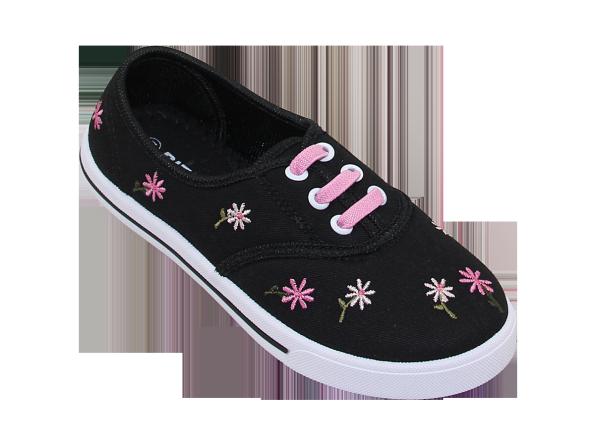 Giày bé gái Bitas GVBG.70 giá rẻ