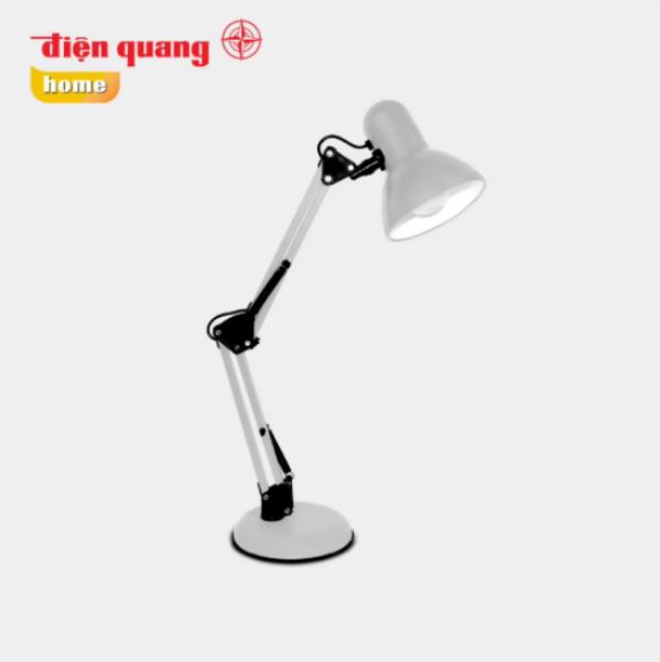 Đèn bàn Điện Quang ĐQ DKL14, Đèn bàn, đèn bàn học dụng pin, đèn bàn, đèn bàn điện quang, đèn bàn tốt, đèn bàn led, đèn bàn sạc pin, đèn bàn 3 màu, den ban hoc, đèn 3 chế độ, đèn bàn tăng giảm ánh sáng