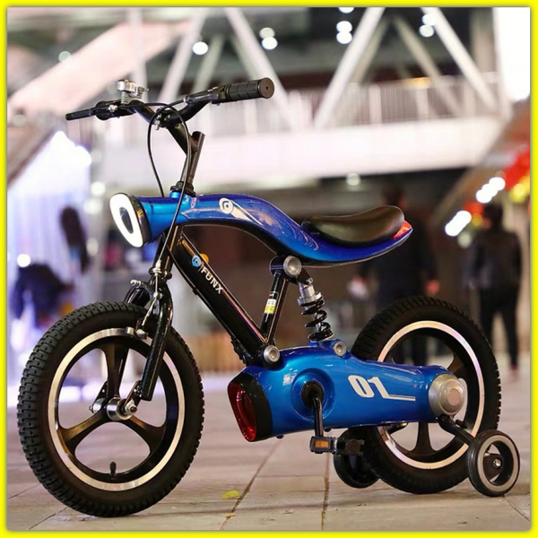 Giá bán Xe đạp, Xe đạp trẻ em Topskiz Size 12 inchs dành cho bé 2-5 tuổi, Xe đạp ba bánh trẻ em, Xe đạp ba bánh cho bé, Xe đạp thăng bằng cho bé cao cấp, Xe đạp cho bé tập đi.