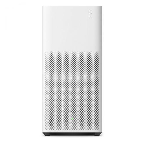 Bảng giá Máy Lọc Không Khí Xiaomi Mi Air Purifier 2H