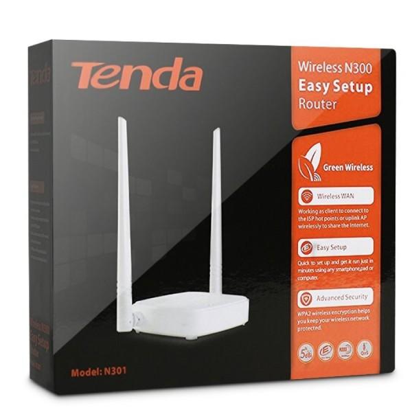 Bảng giá Router tenda N301 wireless N300MBPS sản phẩm đa dạng về mẫu mã kích cỡ cam kết hàng giống với hình vui lòng inbox để shop tư vấn thêm Phong Vũ