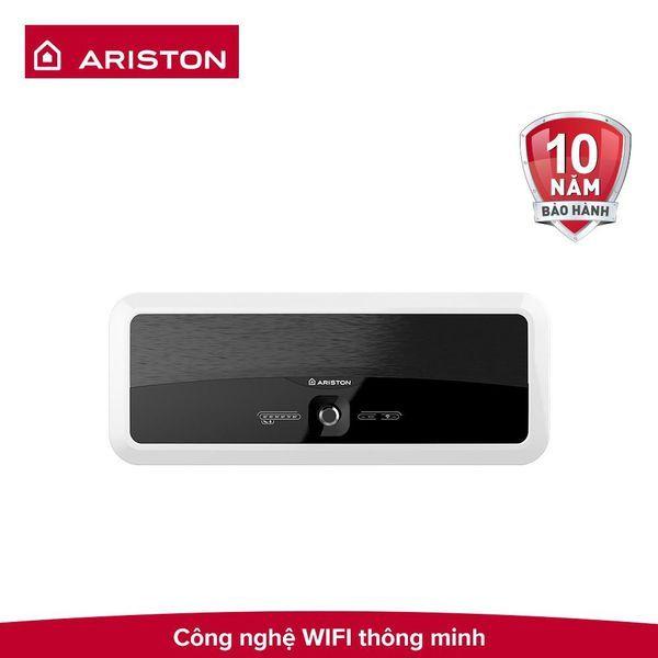 Bảng giá Bình nước nóng gián tiếp Ariston SL2 20LUX WIFI 2500W